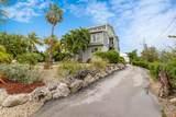 705 Sombrero Beach Road - Photo 6