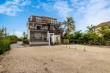 705 Sombrero Beach Road - Photo 8