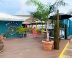 35 Sombrero Boulevard - Photo 10