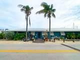 35 Sombrero Boulevard - Photo 14