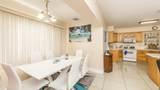 3425 16th Terrace - Photo 3