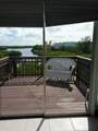 202 Canal Drive - Photo 25