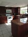 202 Canal Drive - Photo 8