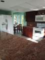 202 Canal Drive - Photo 9
