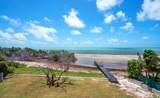 356 Boca Chica Road - Photo 1