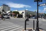 400 Duval Street - Photo 1
