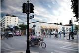 400 Duval Street - Photo 7