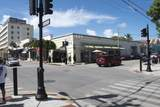 400 Duval Street - Photo 8
