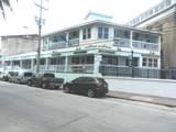 218 Whitehead Street - Photo 1