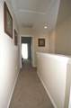 5064 Sunset Village Drive - Photo 11