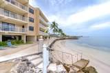 1133 Ocean Drive - Photo 41