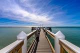 1133 Ocean Drive - Photo 54