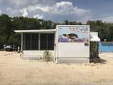 101551 Overseas Highway - Photo 1
