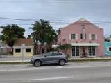 91865 Overseas Highway - Photo 48