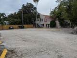 91865 Overseas Highway - Photo 49