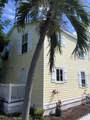 1322 Olivia Street - Photo 12