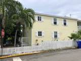 1322 Olivia Street - Photo 15