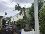 1322 Olivia Street - Photo 17