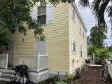 1322 Olivia Street - Photo 19
