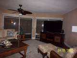 88181 Old Highway - Photo 5