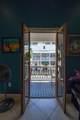718 Duval Street - Photo 18