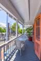 718 Duval Street - Photo 19