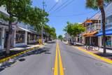 718 Duval Street - Photo 2