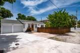 2931 Harris Avenue - Photo 1
