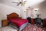 2931 Harris Avenue - Photo 12