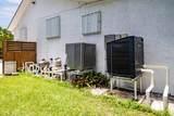2931 Harris Avenue - Photo 21