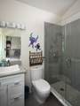 1026 Von Phister Street - Photo 36
