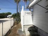474 83Rd Street Ocean Street - Photo 27