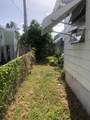 474 83Rd Street Ocean Street - Photo 28