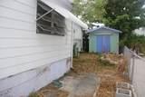 474 83Rd Street Ocean Street - Photo 35