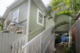1014 Varela Street - Photo 2