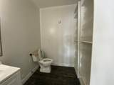 407 Front Street - Photo 9