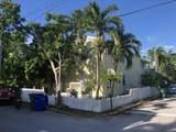 1322 Olivia Street - Photo 10