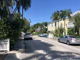 1322 Olivia Street - Photo 14