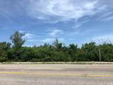 Lot 14 Overseas Highway - Photo 1