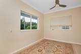 117 El Capitan Drive - Photo 15