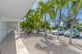 9 Sombrero Boulevard - Photo 27