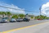 9 Sombrero Boulevard - Photo 36