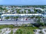 9 Sombrero Boulevard - Photo 37