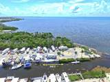 6099 Overseas Highway - Photo 10