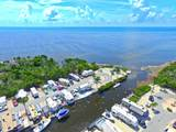 6099 Overseas Highway - Photo 11