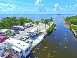 6099 Overseas Highway - Photo 13