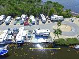 6099 Overseas Highway - Photo 15