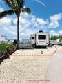 6099 Overseas Highway - Photo 21