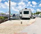 6099 Overseas Highway - Photo 22