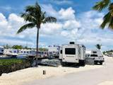 6099 Overseas Highway - Photo 23